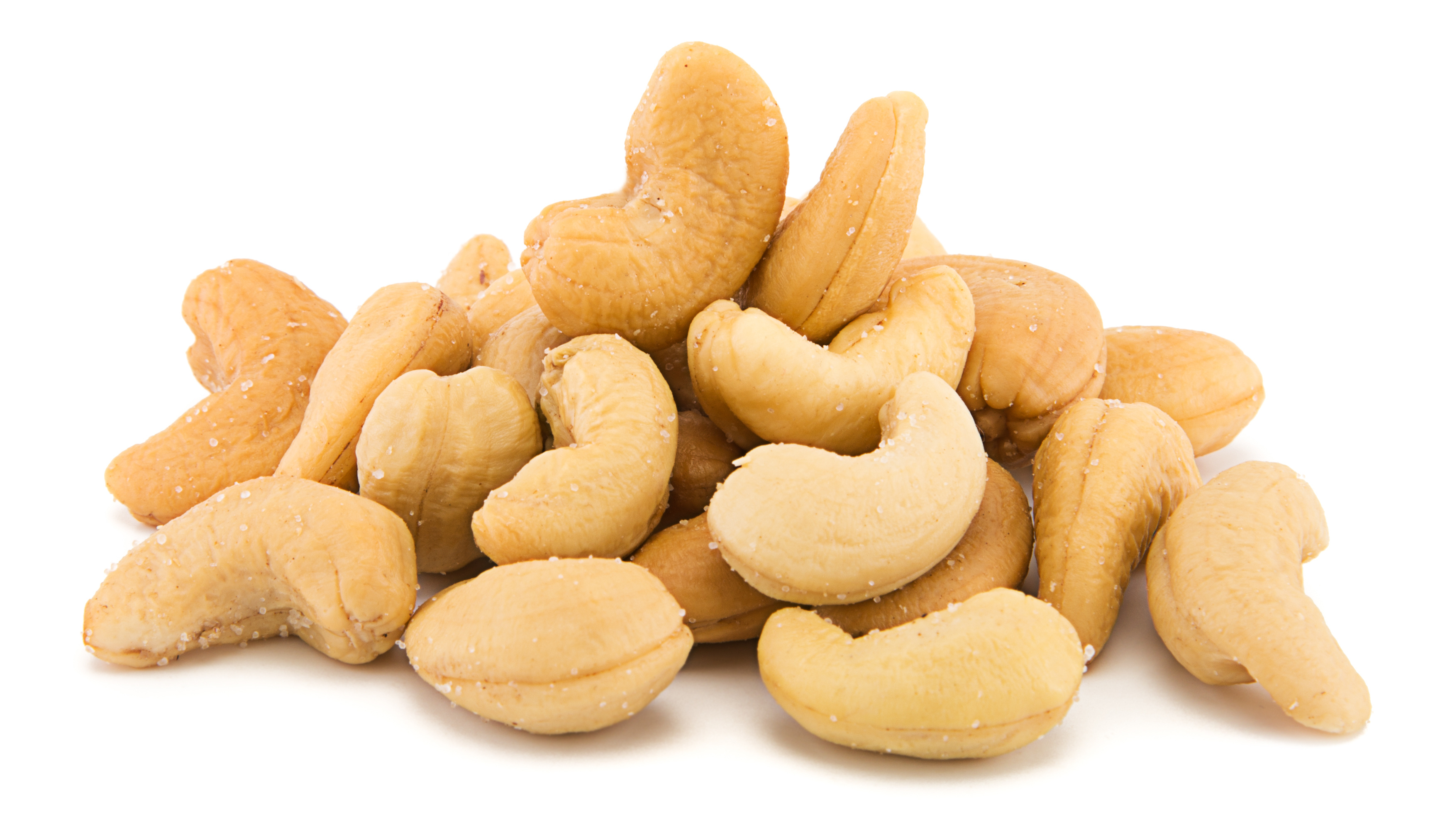 cashew nut international trade Cashews general information cashewnut kernels are mainly used for the snack market as a roasted and salted snack due to the lovely taste, the cashewnut is seen as an upper class nut.